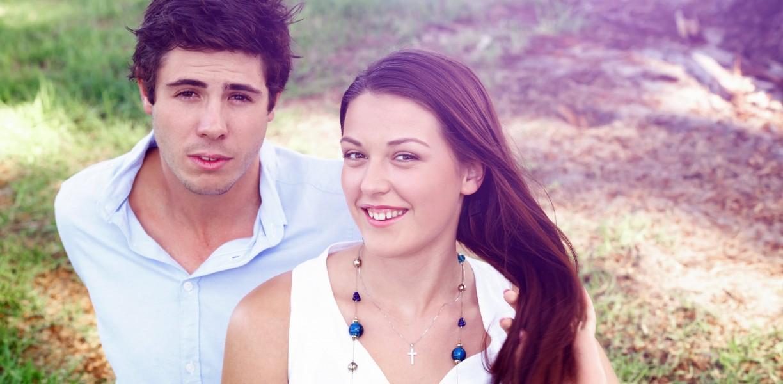 Le mariage de Mélissa et Antoine