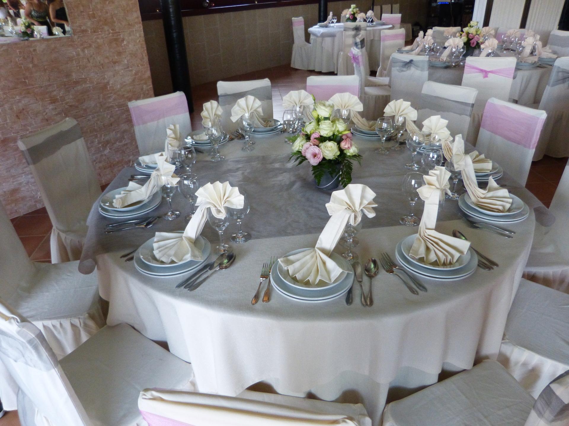 cuisine-et-service-de-table-centre-de-table-decoration-plan-de-10243261-p1040571-365da-87f62_big