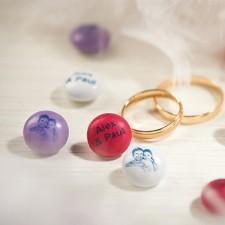des_chocolats_mms_personnalises_pour_votre_mariage