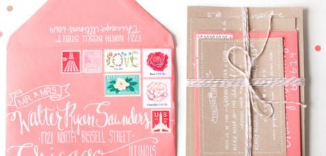 timbres-vintage-faire-part-mariage