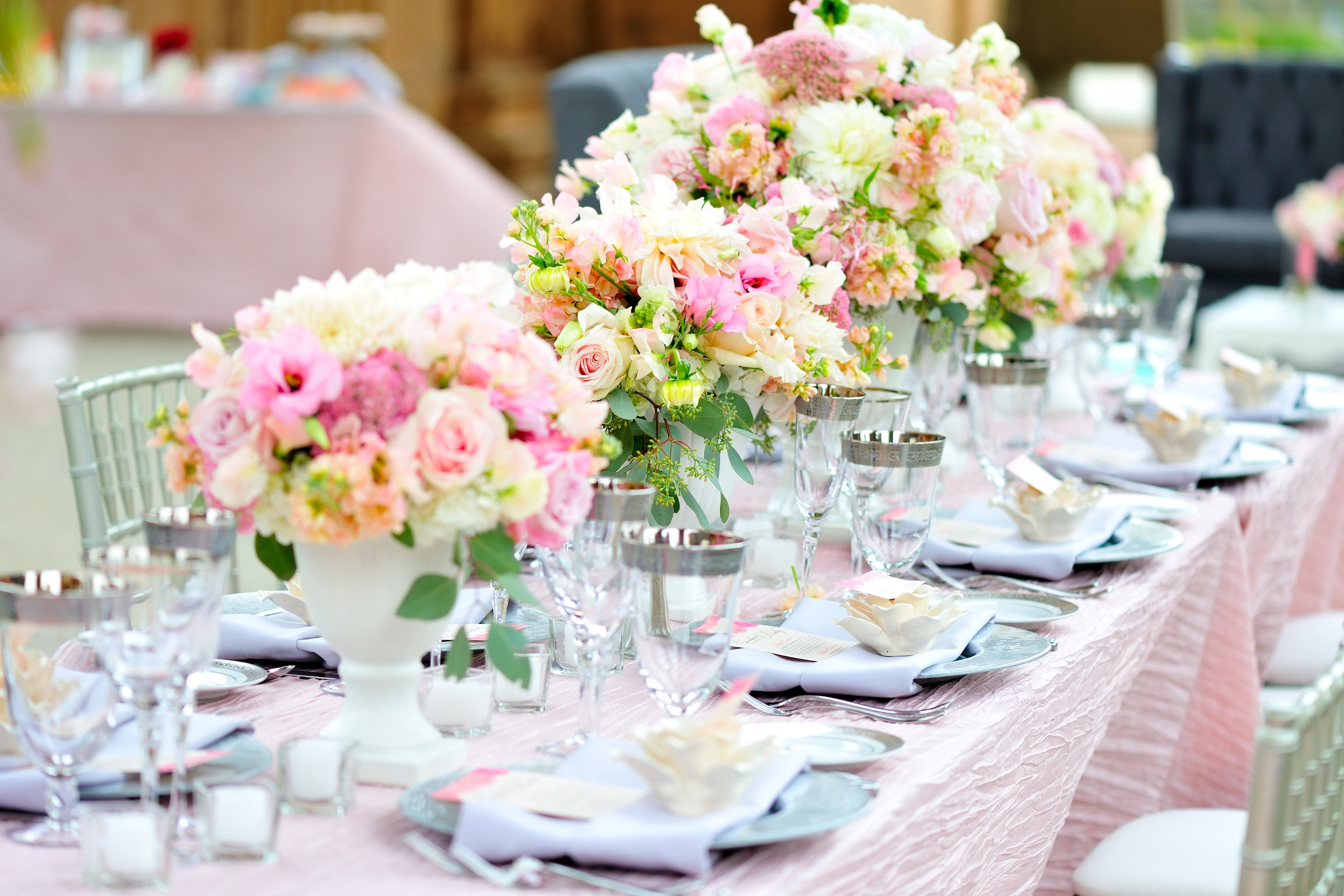 Decoration-de-table-mariage-pastel-2