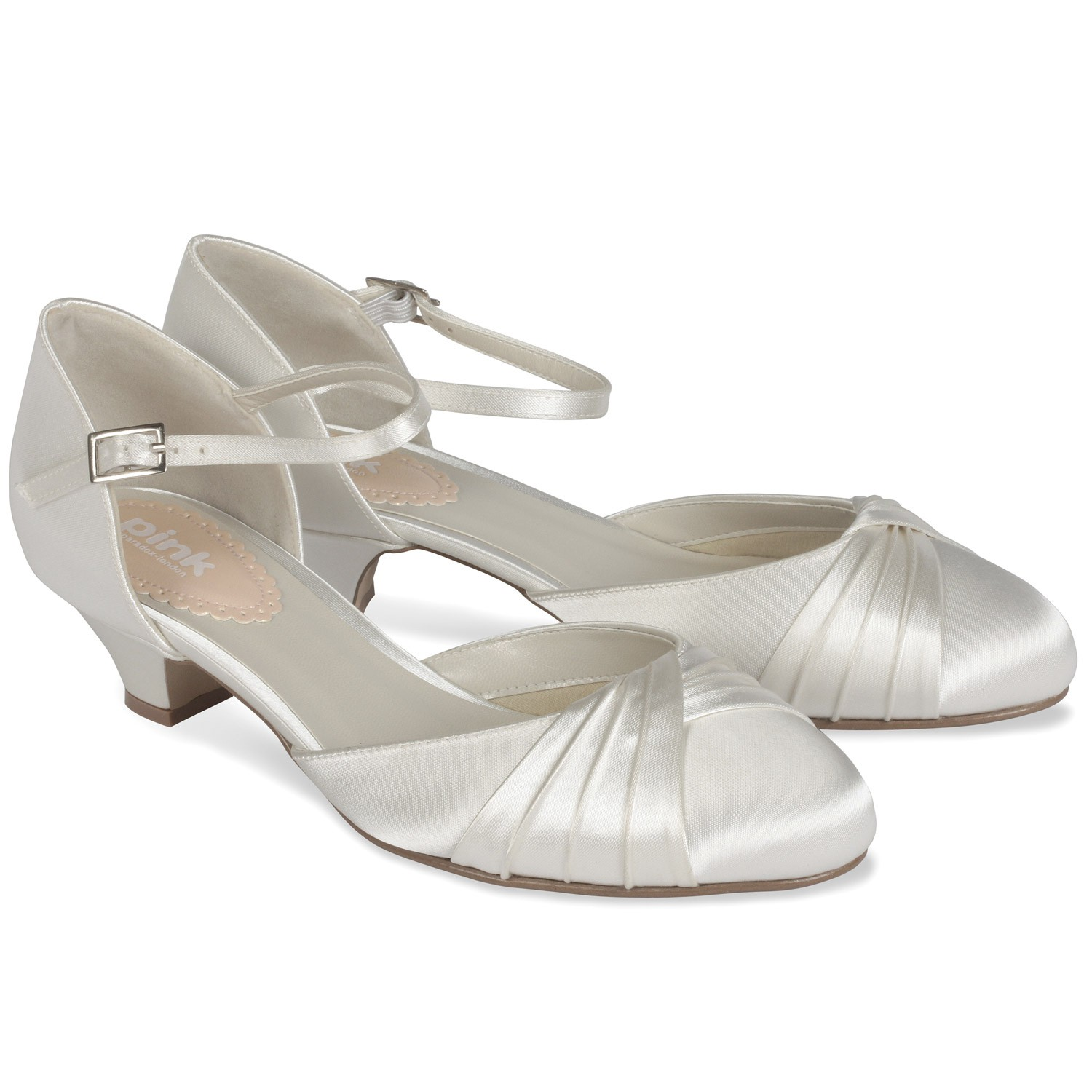 chaussures-mariage-protea
