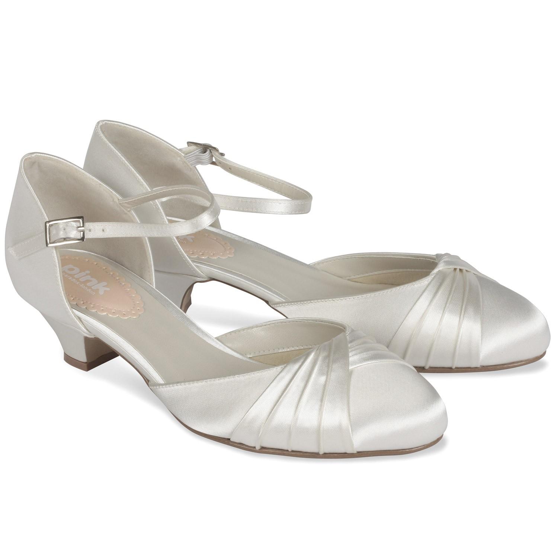 Petit Chaussure Mariage Petit Chaussure Talon 6YgyIbf7vm