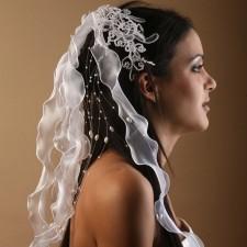 coiffure-mariage-accessoire-cheveux-242-799-1