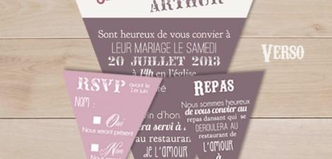faire-part-mariage-fanion-vintage-liberty3