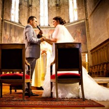 photo-mariage-eglise-salon