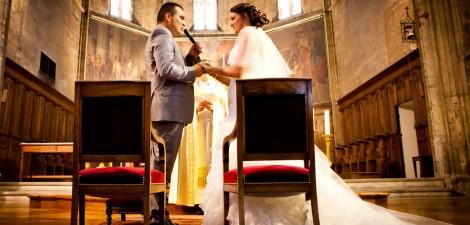 photo-mariage-eglise-salon