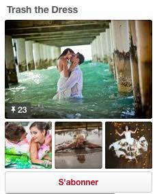 trash the dress 2-1